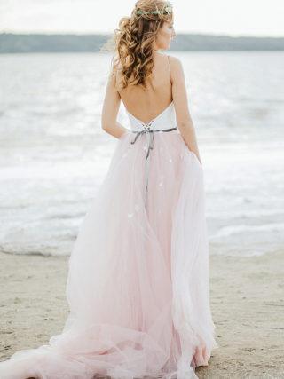 Jules Ballerina Dress