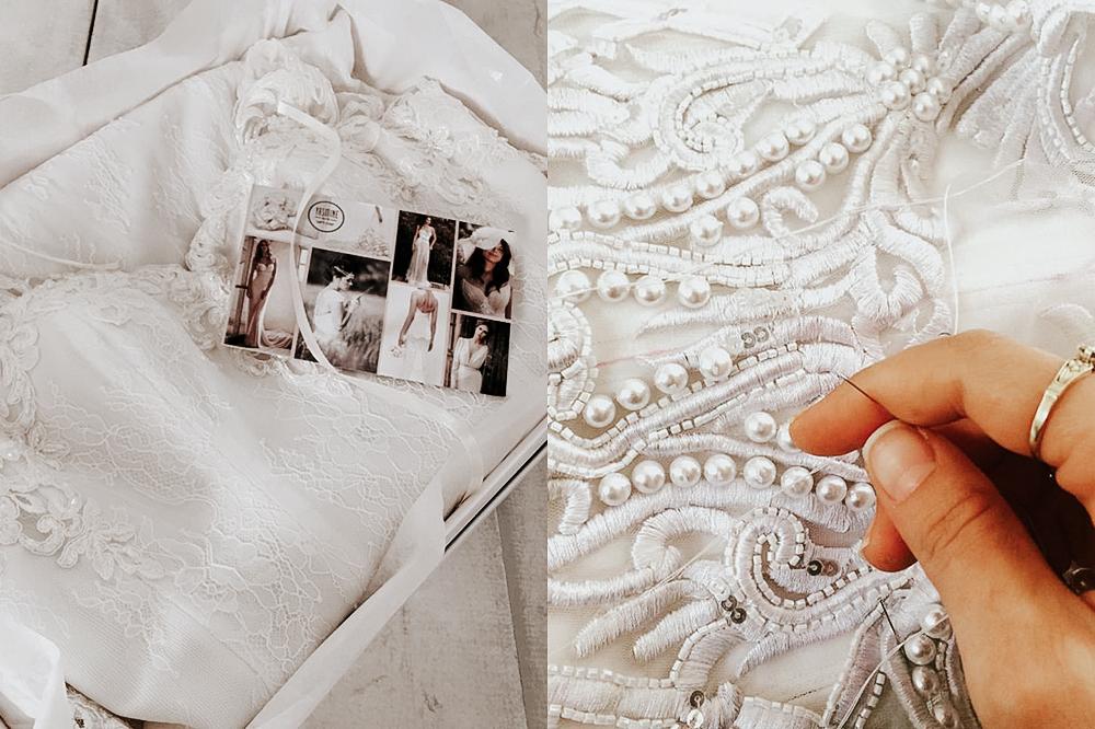 Craftsmanship Image